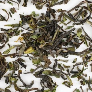 Avongrove First Flush Darjeeling