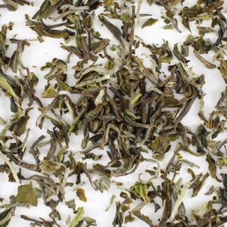Jungpana Darjeeling First Flush
